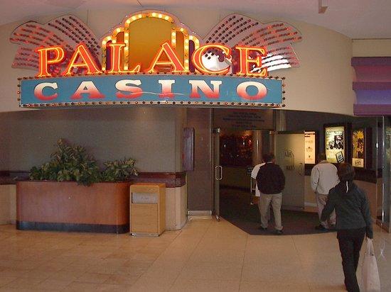 Золотий палац казино у Москві закриті казино