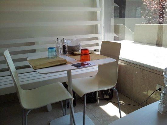Bel e bu brescia ristorante recensioni numero di telefono foto tripadvisor - Caffe cucina brescia ...