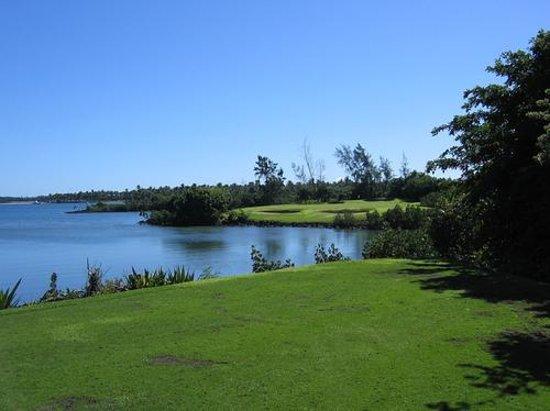 Foto de Legend Golf