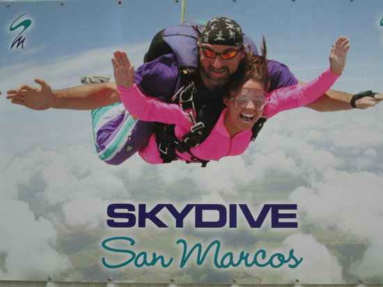 TANDEM JUMP WITH US!