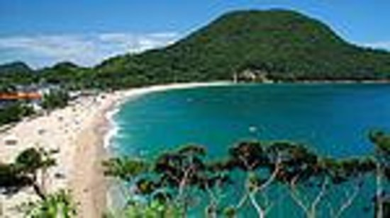 Sazu Beach