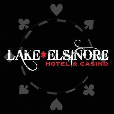 Econo Lodge: Lake Elsinore