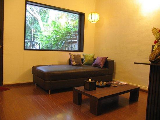 Bakwas review of panache l 39 oreal salon spa pune for K salons professionals pune maharashtra
