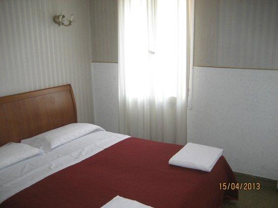 Photo of Leonardo Hotel Venice