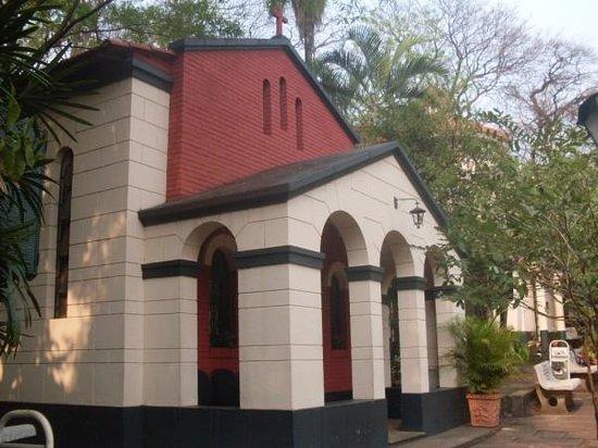 Ribeirao Preto Photo