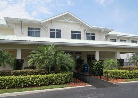 Photo of MainStay Suites Port Saint Lucie