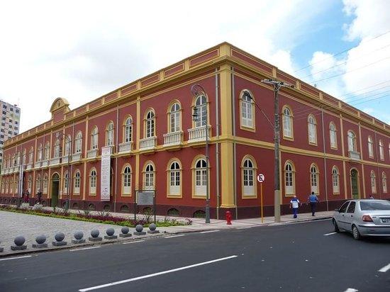 Foto de Palacete Provincial