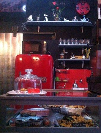 Croissanteria Dulceria Bianchini : getlstd_property_photo