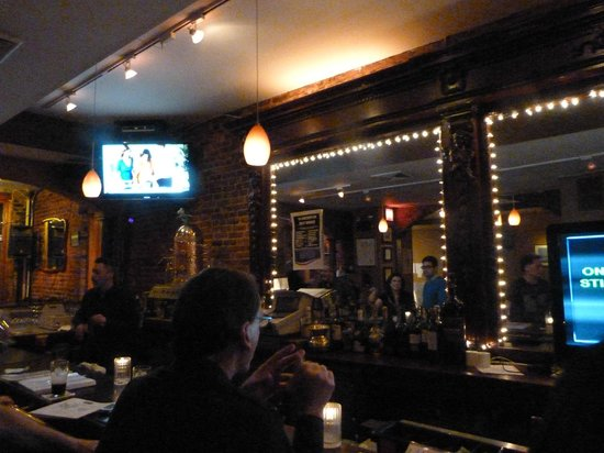 Greenhouse Cafe Brooklyn Reviews
