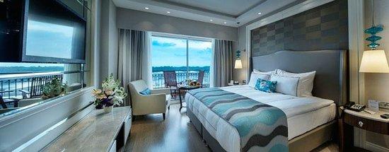 Titanic Deluxe Belek Turkey Hotel Reviews Photos