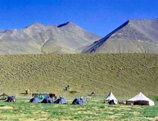 attraction review reviews journey marrakech tensift haouz region