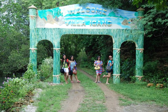 Villa Igang Beach Guimaras Island Philippines Top Tips Before You Go Tripadvisor