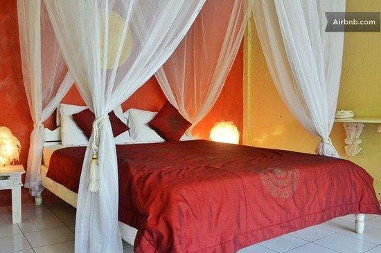 Balila Guesthouse
