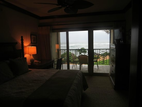 Waipouli Beach Resort: bedroom 1