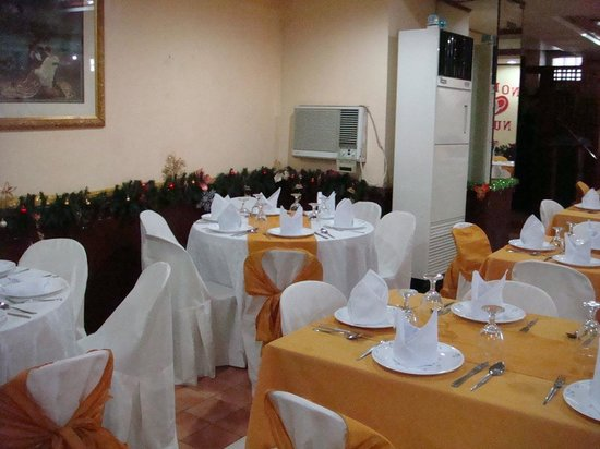 Photo of Plaza Maria Luisa Suites Inn Dumaguete