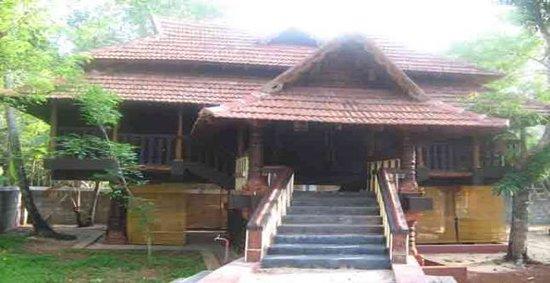 Heritage Haven