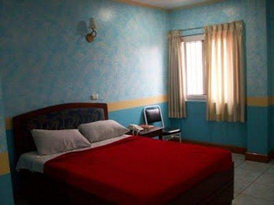 Baguio Village Inn Room Rates