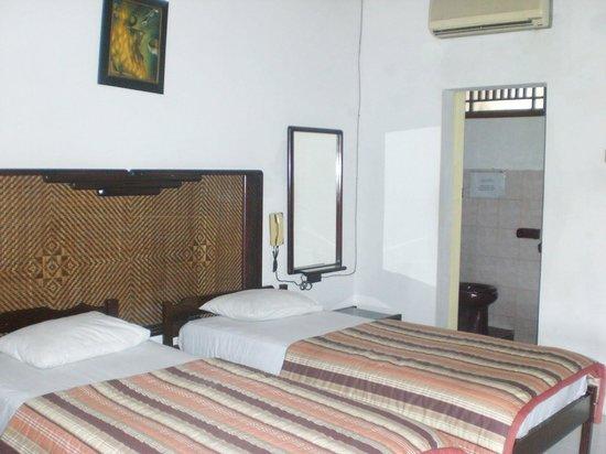 Hotel Rajasa