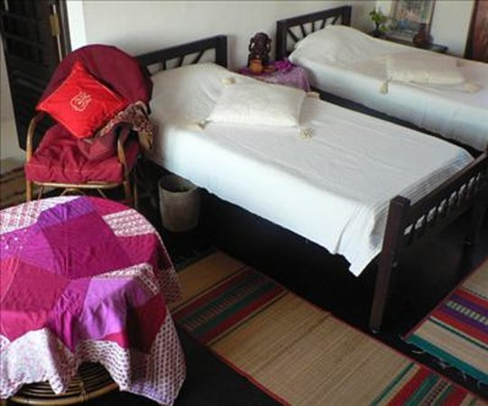 Photo of Vatika Guest Home Pondicherry