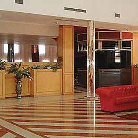 Photo of Independent Hotel Ashgabat