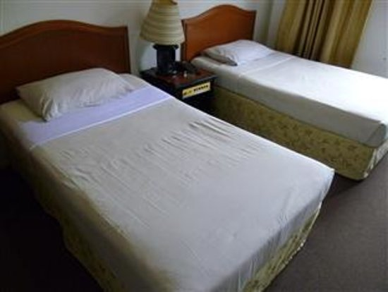 Photo of Cardogan Hotel Kuala Lumpur
