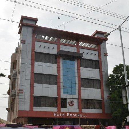 Photo of Shravan Hotel Nagpur