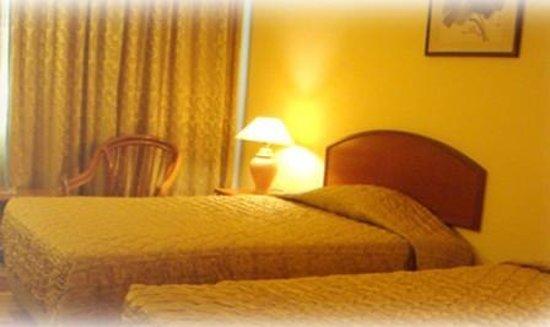 Photo of Hotel Wenworth Kuala Lumpur