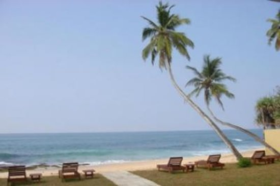 Photo of Amanda Beach Villa Unawatuna