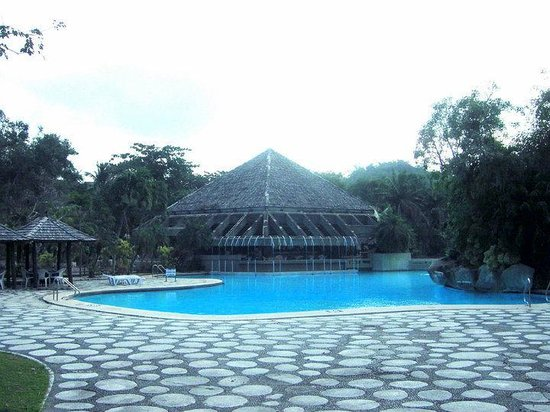 Puerto Azul Beach Updated 2016 Hotel Reviews Cavite