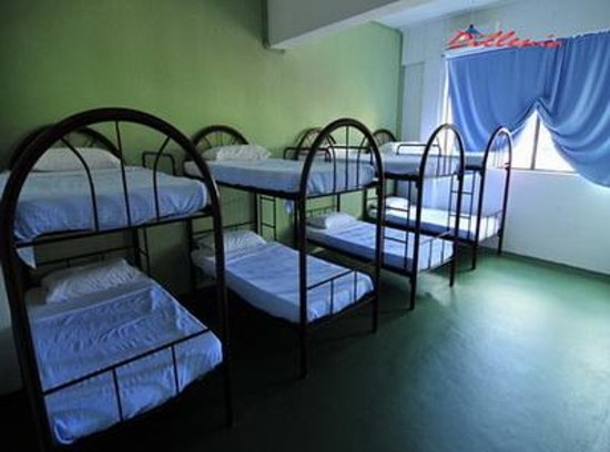 Photo of Dillenia Guest House Miri