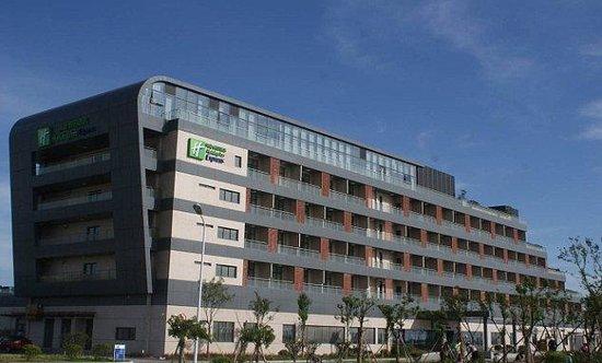 Jian Dao Ping Inn