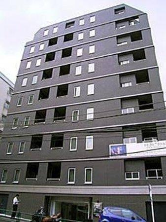 Photo of Prime Residence Hiroo Shibuya