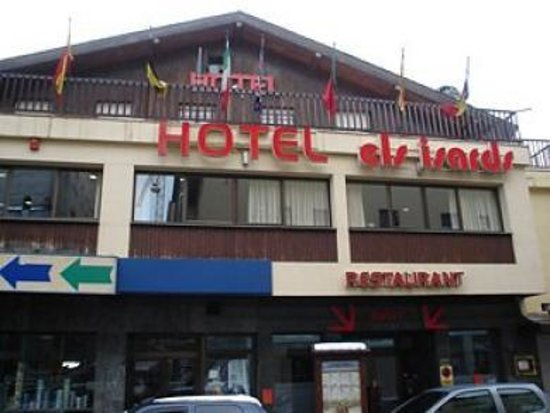Photo of Baan Jong Come Chiang Mai