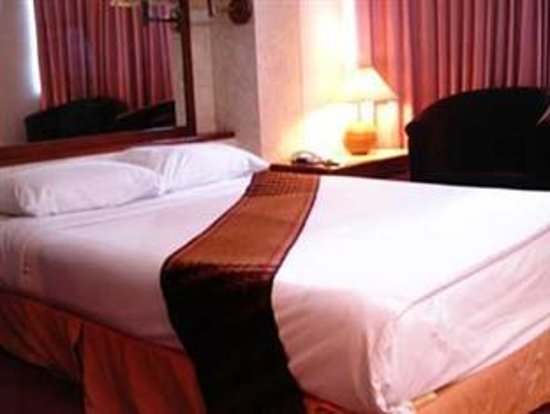 Photo of The Regency Hotel Hatyai Hat Yai