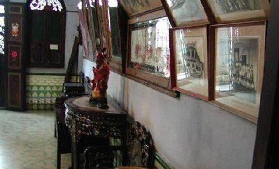 Kuala Pilah Malaysia  city pictures gallery : Kuala Pilah Rest House Malaysia B&B Reviews TripAdvisor