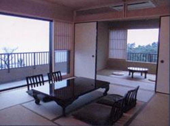 Arasakikaion Sagamiya