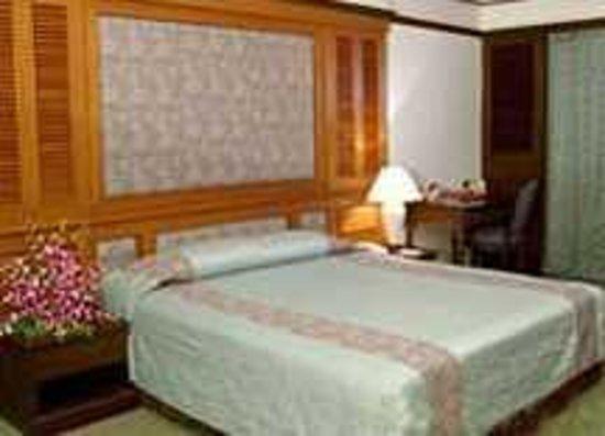 Photo of Lampang Wiengthong Hotel Mae Hong Son