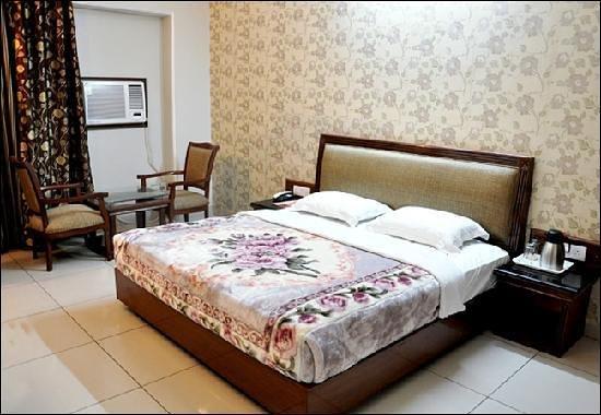 Hotel Shagun