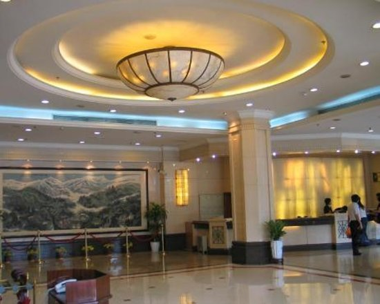 Photo of Hua Zhou Hotel Kunming