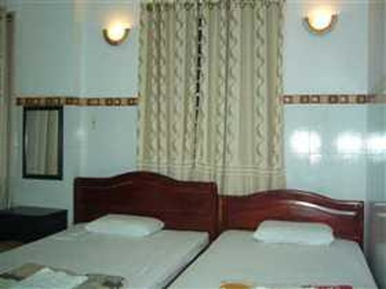 Photo of Ly Ly Guesthouse Ho Chi Minh City