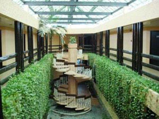 Photo of The Green Hotel Pattaya