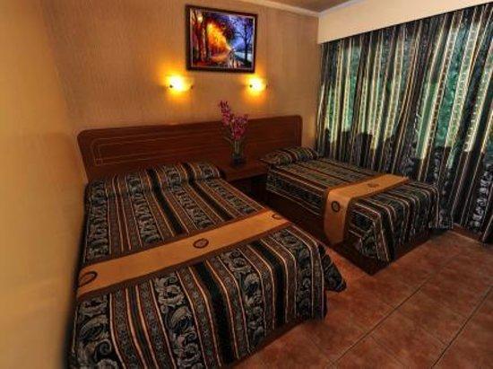 Kisad Hotel