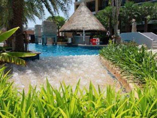 Photo of Rawai Bay Shore Hotel