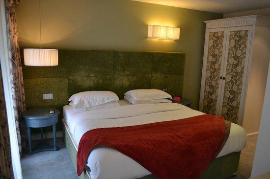 더 하우스 호텔 사진