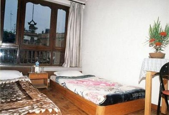 Photo of Ganesh Guest House Bhaktapur