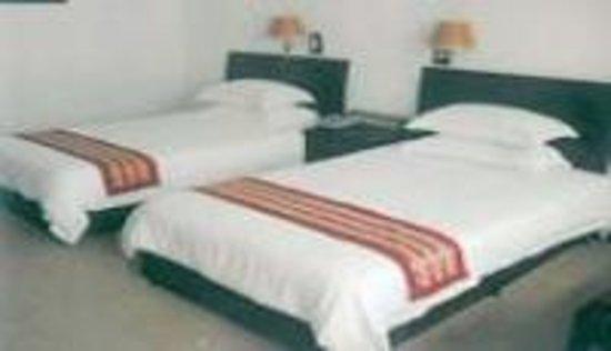 Gudu Hotel Photo
