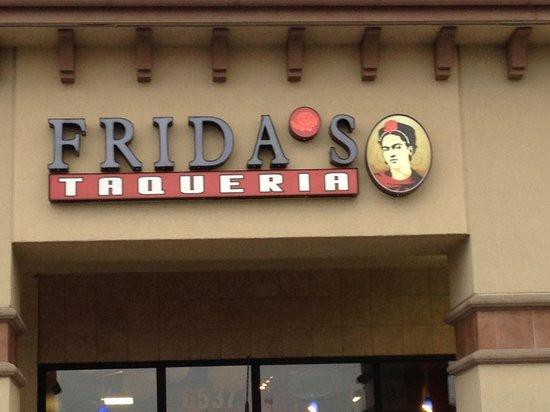 Frida's Taqueria: getlstd_property_photo