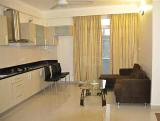 Il tramonto rooms apartments condominium reviews for The family room hulhumale