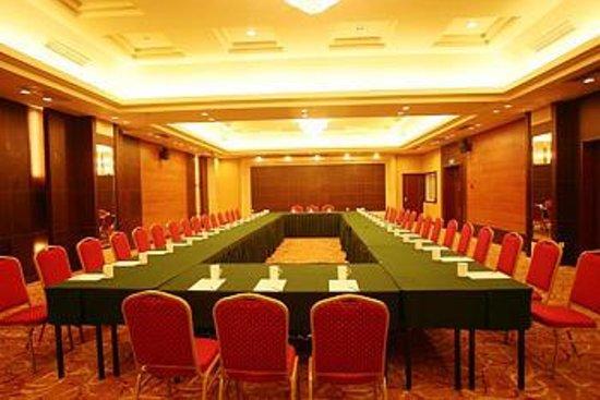 Guiyuan Hotel