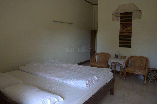 Photo of Adounsiri Guest House Luang Namtha